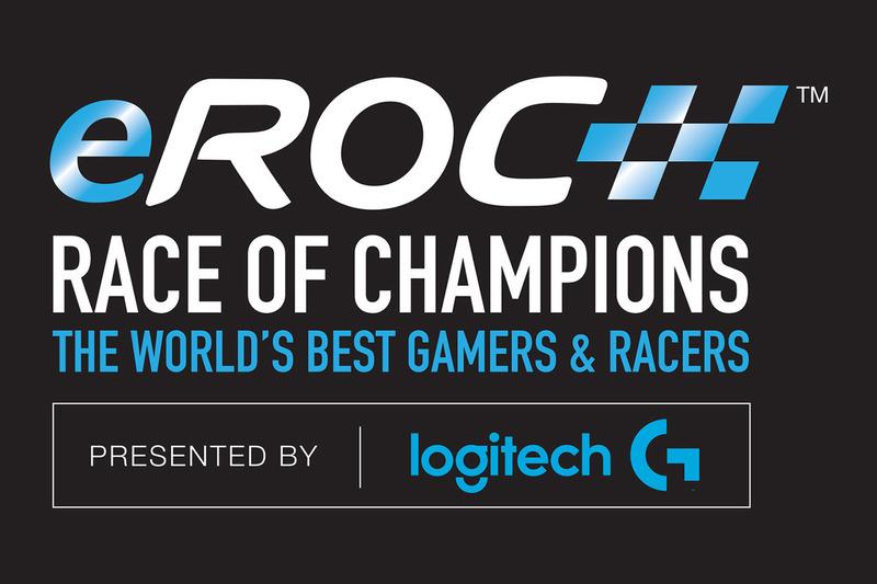 eROC logo