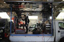 Bologna Motor Show