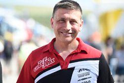 Laurent Fellon