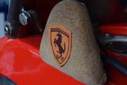 Ferrari 126 C4