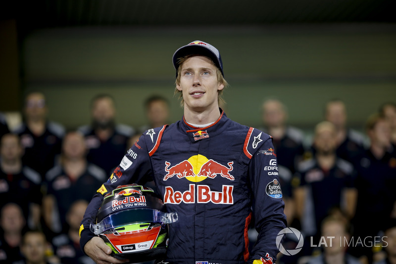 "#28 Brendon Hartley <img src=""https://cdn-4.motorsport.com/static/img/cfp/0/0/0/100/154/s3/new_zealand-2.jpg"" alt="""" width=""20"" height=""12"" />"