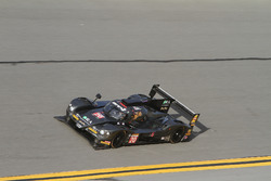 #20 BAR1 Motorsports Multimatic/Riley LMP2: Marc Drumwright, Eric Lux