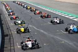 Лоренсо Коломбо, JD motorsports