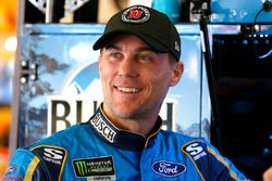 Kevin Harvick, Stewart-Haas Racing, Busch Beer Ford Fusion
