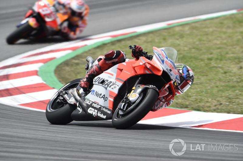 MotoGP (Dutch TT)
