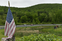 Memorial Day at Lime Rock Park