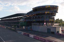 Circuit de la Sarthe