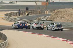 Brandon Gdovic, Liqui Moly Team Engstler, Volkswagen Golf GTI TCR