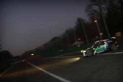 Риккардо Педерсани и Мирко Рето, Hyundai i20 R5