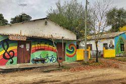 Impressionen aus Argentinien