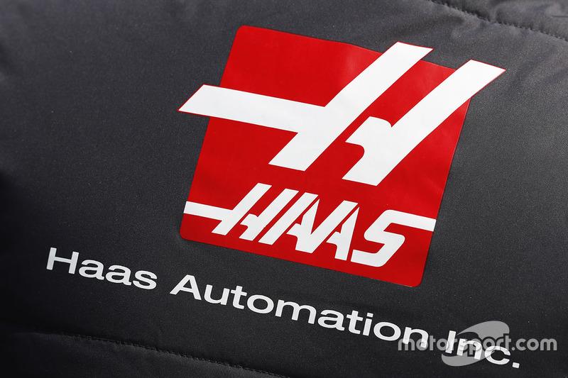 """""""Estabilidade"""" é a palavra chave para a Haas no momento. A equipe já se comprometeu com seus pilotos para 2018 e espera consolidar seu trabalho para permanecer em crescimento no ano que vem."""