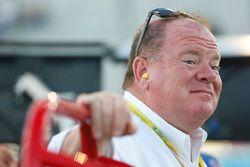 Chip Ganassi, Chip Ganassi Racing