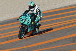 Andrea Locatelli, Leopard Racing, KTM