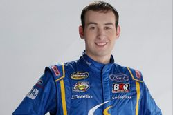 Chase Briscoe, Brad Keselowski Racing
