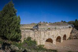 Ambiente Baja Aragón 2016