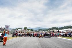 MotoGP Sigue en directo el Gran Premio de Italia