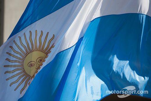 ePrix de Buenos Aires