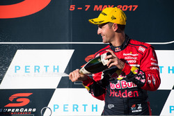 3. Jamie Whincup, Triple Eight Race Engineering, Holden