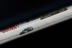 Кори Лажуа, BK Racing Toyota