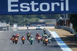 Race CEV Moto2