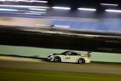 #41 MP1B Porsche Cup, Adam Yunis, David Tuaty, TLM Racing