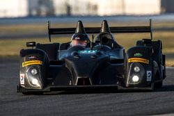 #20 BAR1 Motorsports, ORECA FLM09: Johnny Mowlem