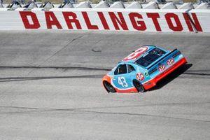 Erik Jones, Richard Petty Motorsports, Chevrolet Camaro STP