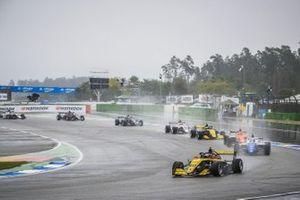 Виктор Мартинс, MP Motorsport