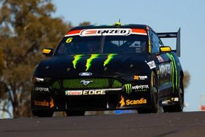 Cameron Waters, Will Davison, Tickford Racing Ford