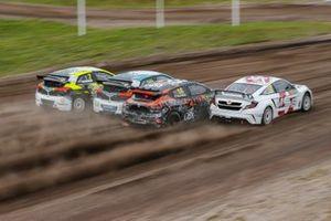 Sebastian Eriksson, Olsberg MSE, Rokas Baciuska, GC Competition