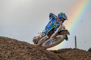 Jago Geerts, Kemea Yamaha MX2 Factory Racing