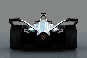 Venturi, EQ Silver Arrow 02