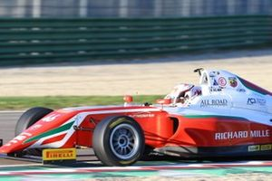 Gabriele Mini, Prema Powerteam