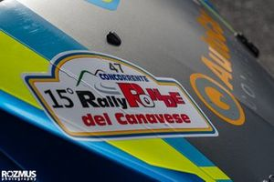Ronde del Canavese