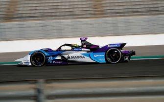 Alexander Sims, BMW I Andretti Motorsports, BMW iFE.20