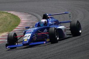 LeBeausset FIA-F4