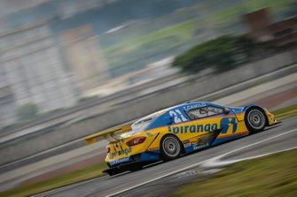 Thiago Camilo - Final da Stock Car em Interlagos