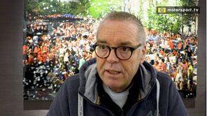 Interview Olav Mol