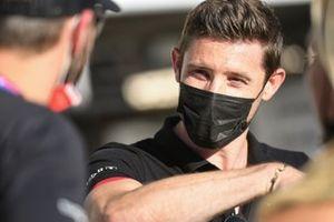 Kevin Estre, Porsche GT Team