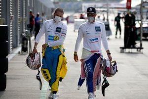 Vincent Abril, Haupt Racing Team, Maximilian Götz, Haupt Racing Team