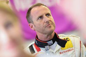 #22 Wochenspiegel Team Monschau Ferrari 488 GT3: Oliver Kainz