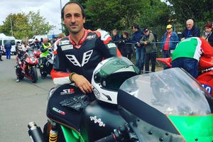 Stefano Bonetti