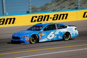Matt Kenseth, Roush Fenway Racing, Ford Fusion Wyndham Rewards