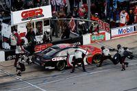 Gaunt Brothers Racing