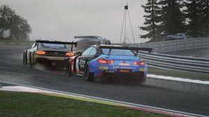 Imagen de Assetto Corsa Competizione