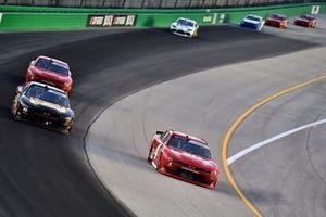 Jesse Little, JD Motorsports, Chevrolet Camaro TeamJDMotorsports.com, Myatt Snider, RSS Racing, Chevrolet Camaro RSS Racing