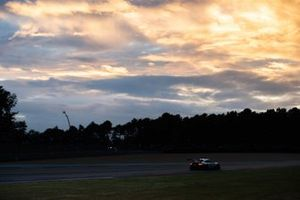 #91 Porsche GT Team, Porsche 911 RSR: Gianmaria Bruni. Richard Lietz, Frederic Makowiecki