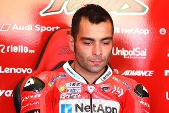 MotoGP 2019 Danilo-petrucci-ducati-team-1