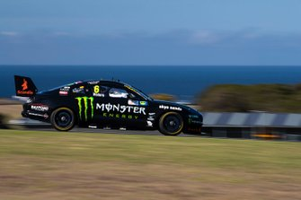 Кэмерон Уотерс, Tickford Racing, Ford Mustang GT