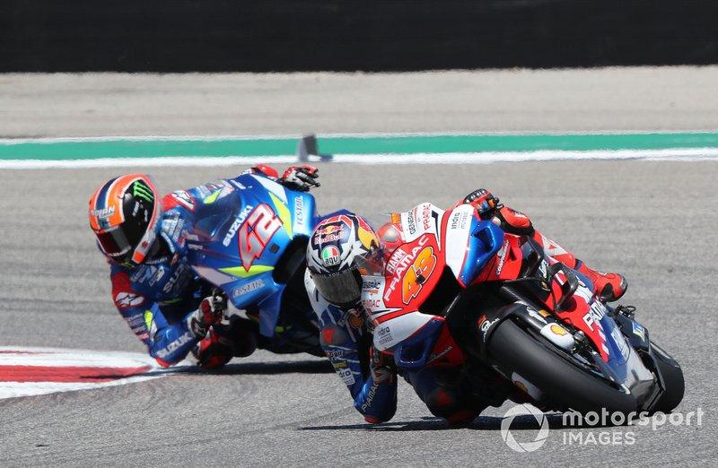 jack-miller-pramac-racing-alex-1.jpg